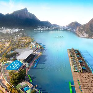 RIO2016-COPACABANA-DESTAQUE2