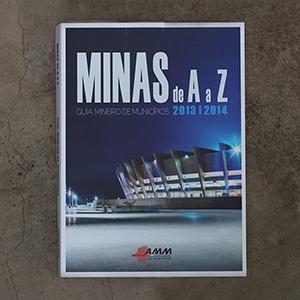 DESTAQUE_MINAS AZ