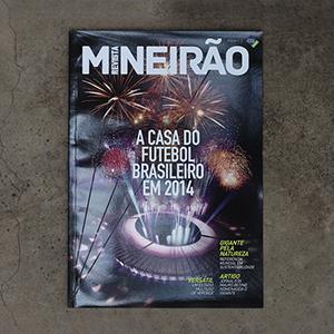 DESTAQUE_REVISTA MINEIRAO