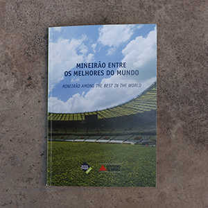 DESTAQUE_MINEIRAO MELHORES