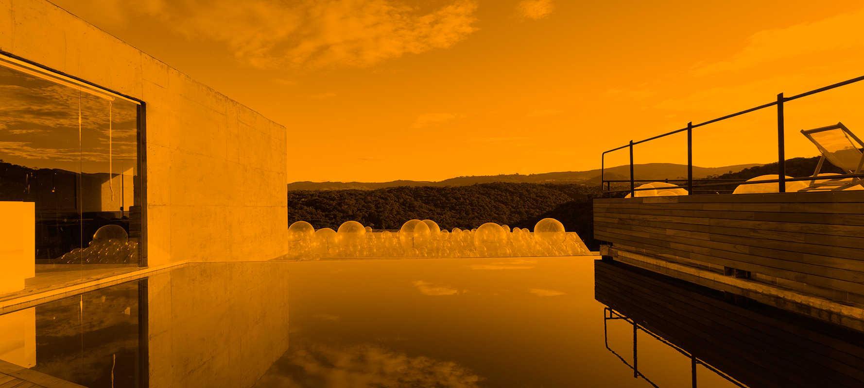 piscina_amarelo