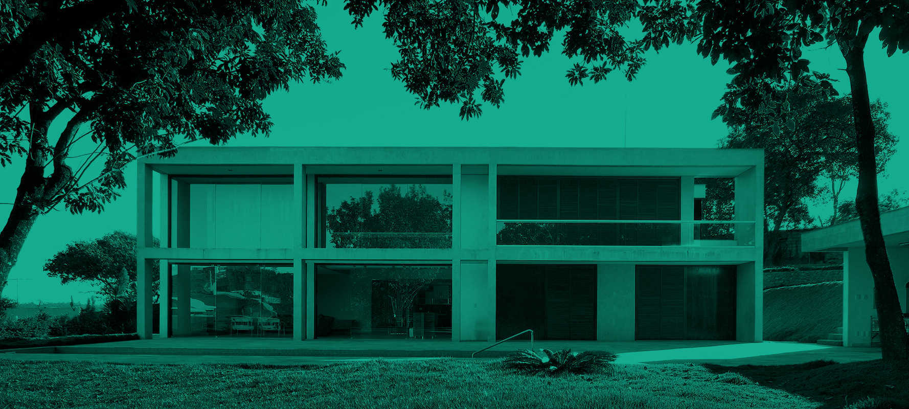 residencia-esteves_verde