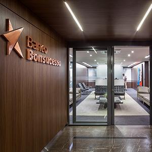 Banco Bonsucesso - CAPA01