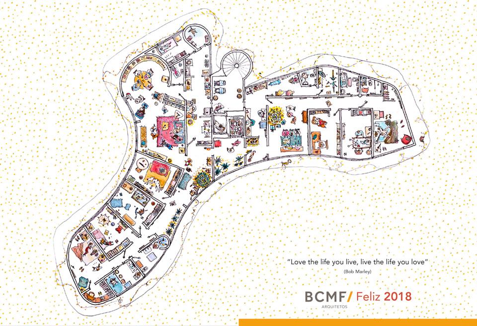BCMF_cartao_natal_2017-R05-960